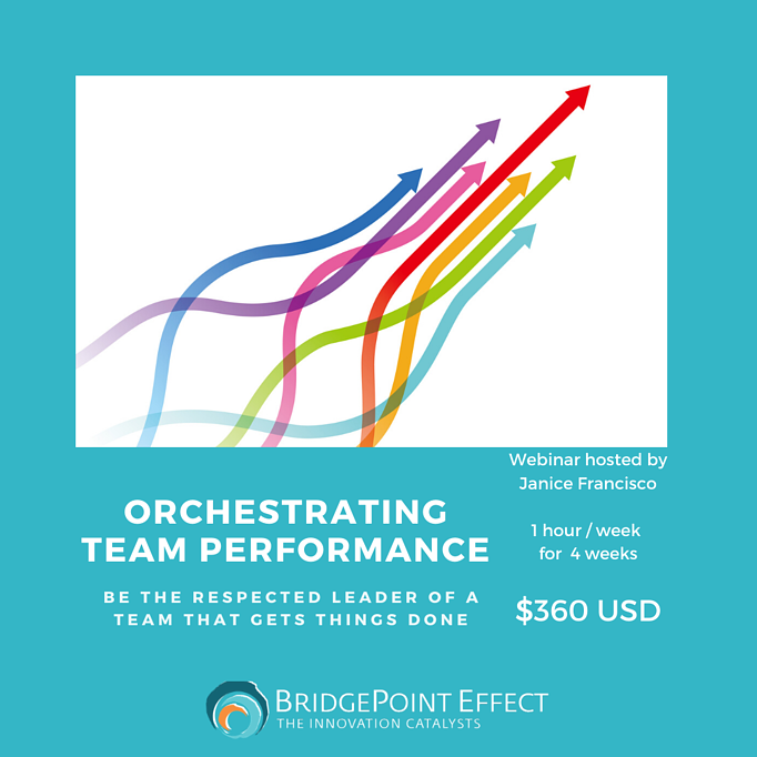 Instagram Orchestrating Team Performance  2160 x1080 copy