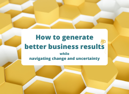 Webinar How to generate better business results 260x190-1